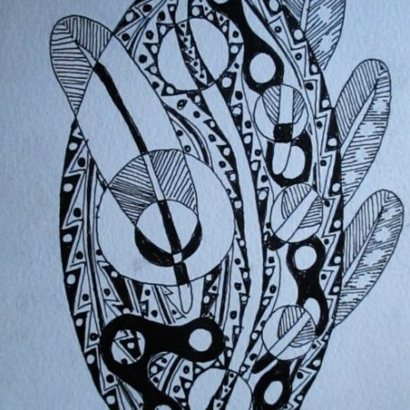 Spirit Seed
